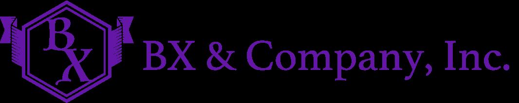 株式会社ビーエックス&カンパニー( BX & Company, Inc. )